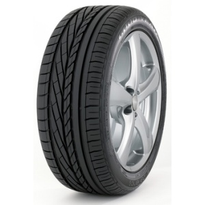 Goodyear EXCELLENCE * ROF !!!